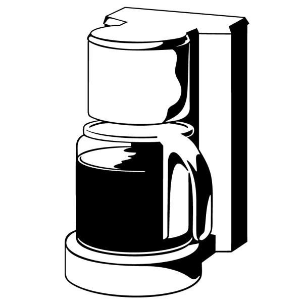 Stickers autocollant cafeti re pas cher france stickers - Comment enlever un autocollant ...