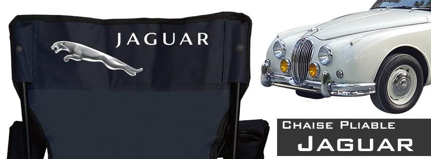 personnalisée Chaise Stickers véhicule pliante pour France Pk80wOXn